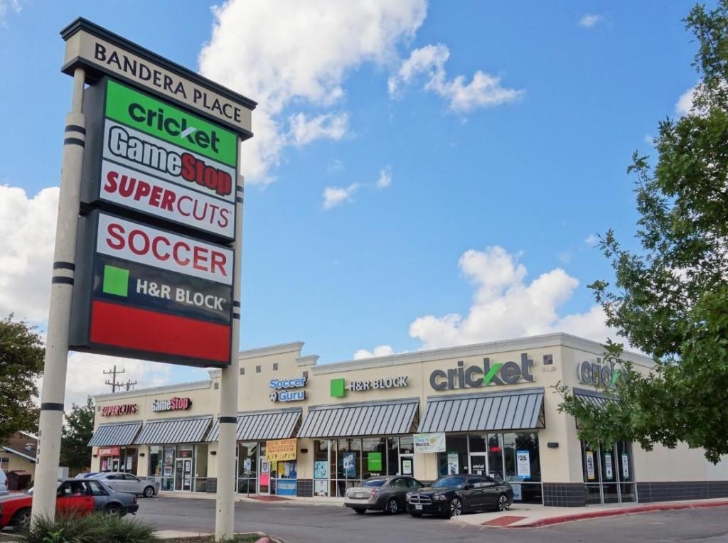 Our Clients Joe M Kboudi Real Estate